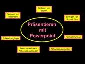 Präsentieren mit Powerpoint