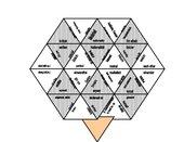 Vocabulary Work A3 unit 5