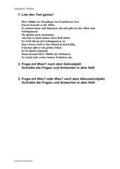 Satzglieder_Objekt