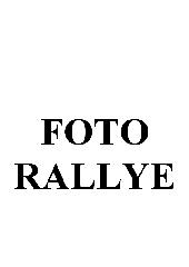 Fotorallye für Feste