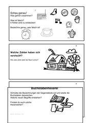 Konzentrationkartei 7-12überarbeitet