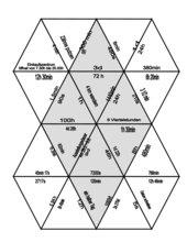 Triminopuzzle
