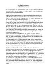 Aufsatz Deutsch Klasse 7 Gymnasium Catlux 5