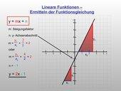Lineare Funktionen_2