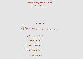 Grammatikquiz Klasse 6
