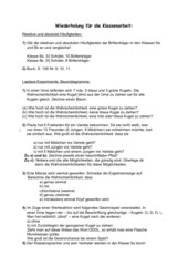 vermischte übungen stochastik 7