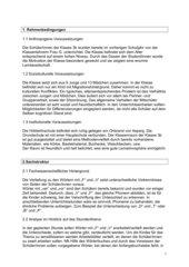 Einführung in das Rechtschreibphänomen