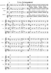 Märchenmusik