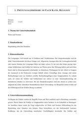 Kategorischer Imperativ Kants