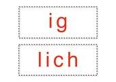 Plakat D-RS _ig_lich_Endbaustein