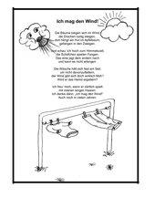 Gedicht: