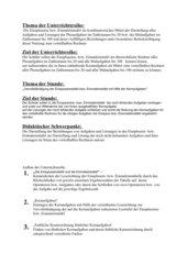 """Einspluseins- und Einmaleinstafel - """"Vervollständigung der Einspluseinstafel bzw. Einmaleinstafel mit Hilfe der Kernaufgaben"""""""