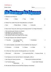 Abenteuer Klassik 4teachers Suchergebnisse
