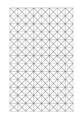 Parkettierung zum Satz des Pythagoras
