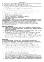 Inhaltsangabe Schreiben 7 Klasse Gymnasium 3