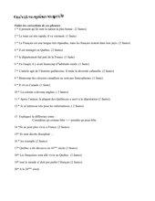 Korrekturtraining 11. Klasse F