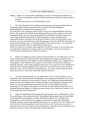 Stefan Zweig - Schachnovelle - Erzählperspektive