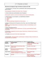 AB zu Fleischerei heute, LF 11: Präsentation und Verkauf im Imbiss