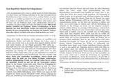 Zum Begriff der Bosheit bei Schopenhauer