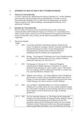 Fahrenheit 451 Grundkurs 12 Englisch Stundenentwurf