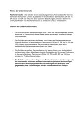 Rechendreiecke (jahrgangsübergreifend, Klasse 1/2)