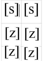 Zahlentabelle 1 100 zum ausdrucken