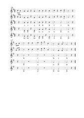 W. A. Mozart - Das klinget so herrlich (aus der