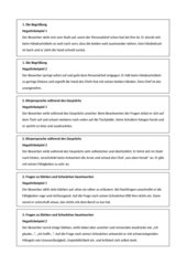 Unterrichtsmaterial Kopiervorlagen Arbeitsblatter