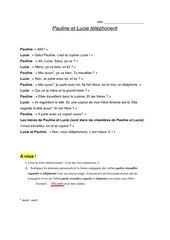 Einführung Verber auf -er (Klasse 6 - 1. Lernjahr)