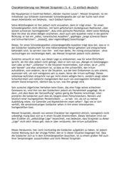 4teachersLehrprobenUnterrichtsentwürfe Unterrichtsmaterial Und Und 4teachersLehrprobenUnterrichtsentwürfe Und Unterrichtsmaterial Unterrichtsmaterial 4teachersLehrprobenUnterrichtsentwürfe OXZuiPkT