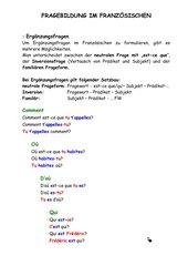 Fragebildung im Frz_ Einfuehrung_Uebersicht