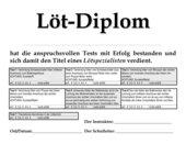 Robobiene von Opitec/Testbericht und Bauhinweise