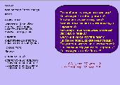 SMART_Dialog 2_Urok 4Б_Musikidole