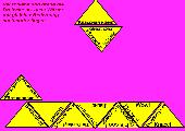 Dialog1 (ab 2008) 1W-Trimino interaktiv_R-E