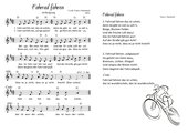 Fahrradlied