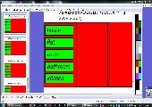 Vokabeltraining - Englisch Nomen, Klasse 5 HS - für Smartboard!
