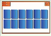 Irregular Verbs: Memo-Spiel /  Zuordnungsspiel 2 - Interaktives Material für Smartboard
