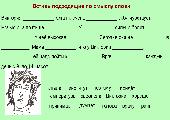 Dialog_3_Urok_1A_beim Arzt
