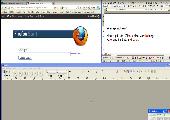 Sounddateien mit dem Google Übersetzer - 1. DaF