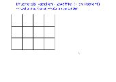 Bruchteile erstellen in Smart Notebook -01