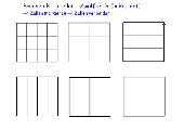 Bruchteile erstellen in Smart Notebook -02