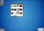 Anleitung: Videopuzzle erstellen 1