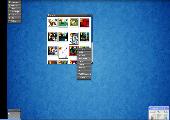 Anleitung: Videopuzzle erstellen 2