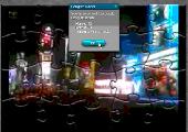 Anleitung: Videopuzzle erstellen 5