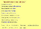 Dialog-2- alt-Urok 5A-beim Arzt
