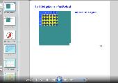 Smart Notebook Express  3 - Vorhandene Datei öffnen