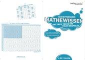 bettermarks Mathewissen für die Klassen 4-7