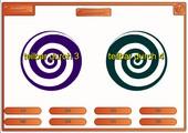 Übung der Teilbarkeitsregeln 3, 4, 8, 9