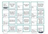 Cornelia Funke:Emma und der Blaue Dschinn_Puzzle