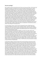 Kurzgeschichte zum Thema Familie und Freundschaft und Fragen zum Text